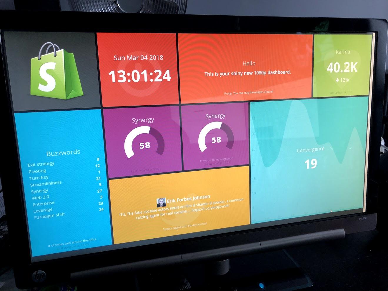 Raspberry Pi 2/3: Chromium in Kiosk mode