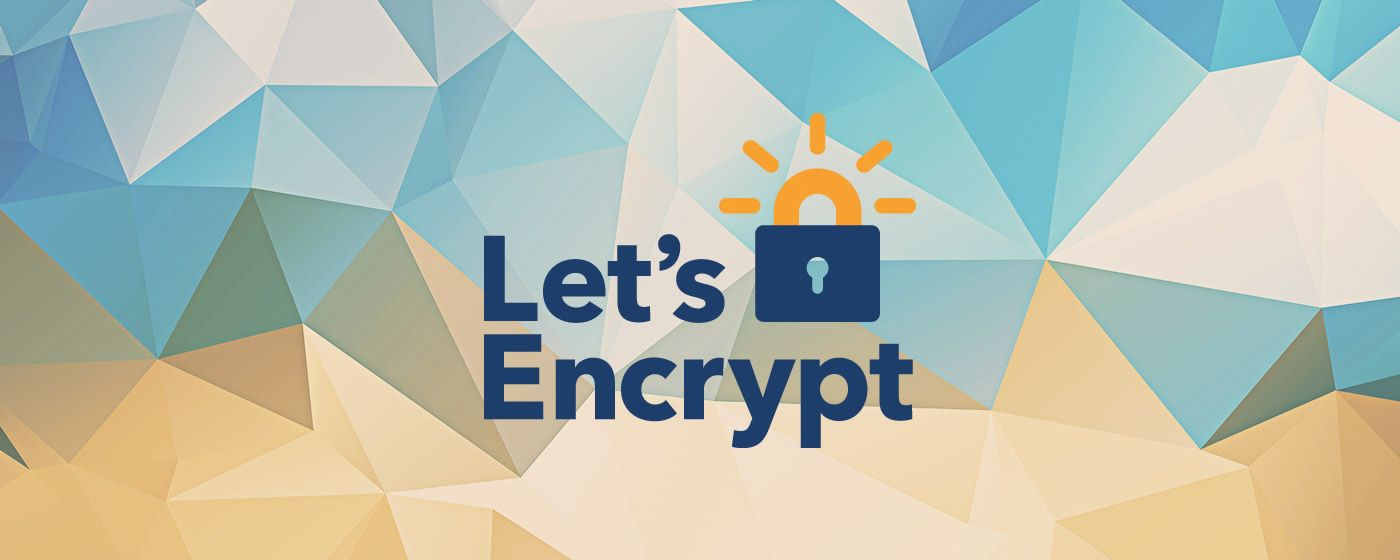 Quick and Easy Lets Encrypt Certificates using Docker