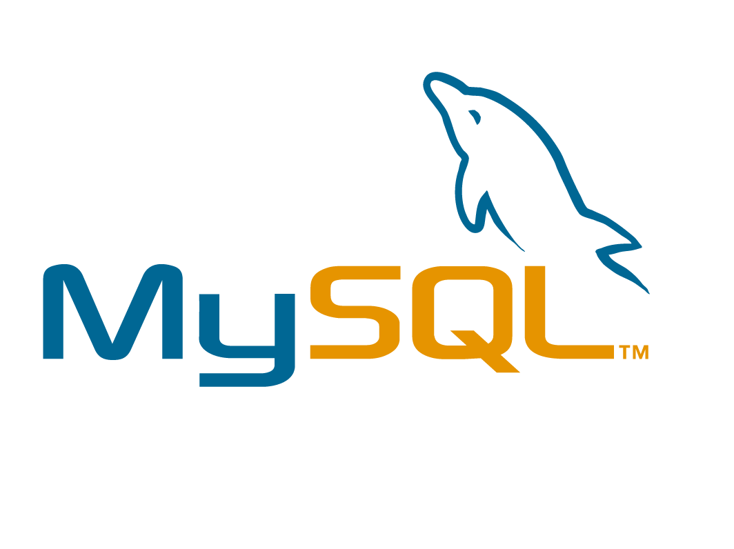 MySQL Workbench, Ubuntu 20.04 and App Armor